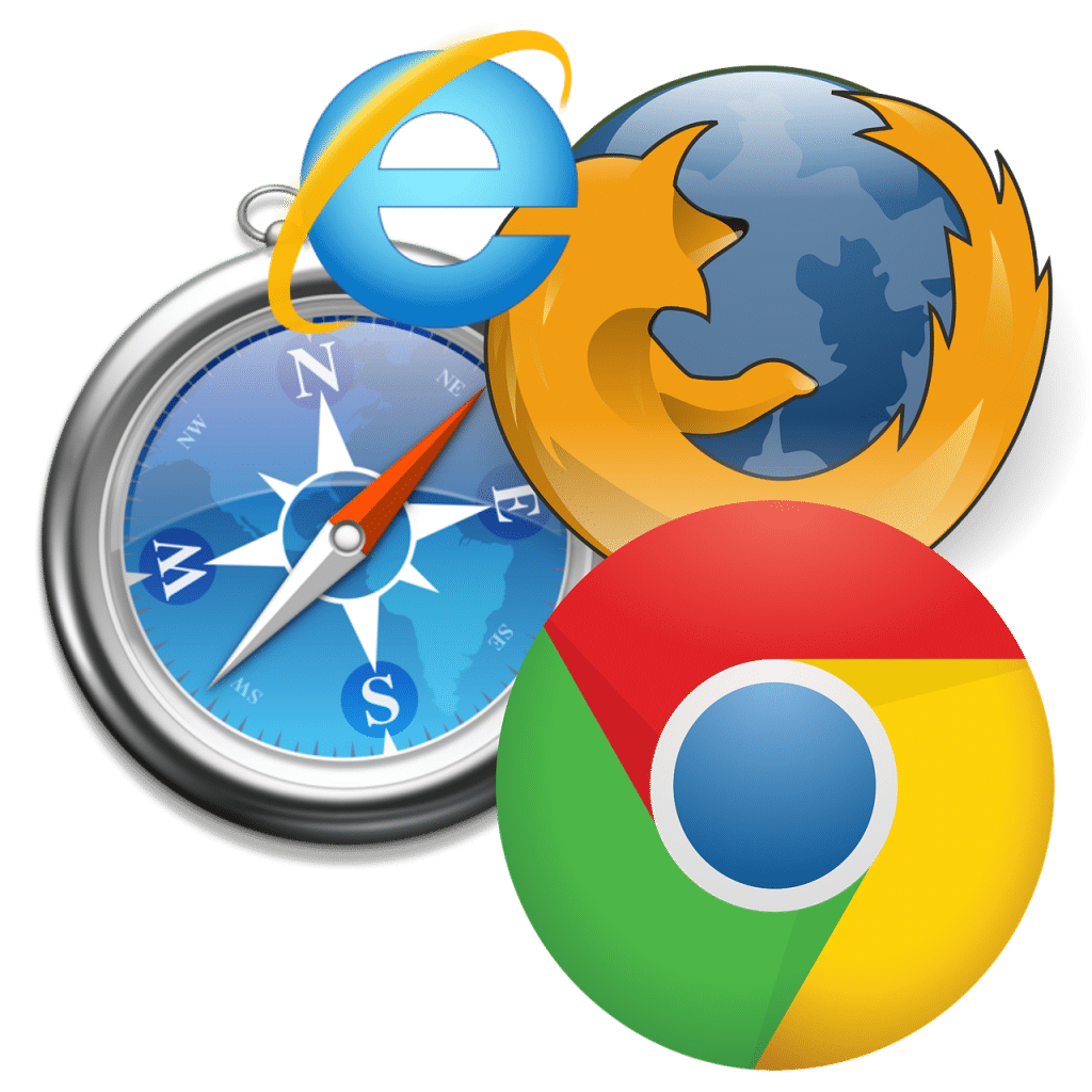 Which Is The Best Internet Browser Computer Technicians